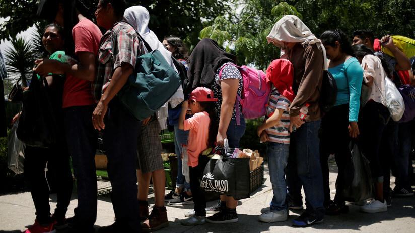 La Fiscalía General del Estado (FGE), a través de la Fiscalía Especializada en Atención a Migrantes dio inicio a la Carpeta de Investigación FGE/FIM/FEAM/028/2019/XAL-07, con motivo de la probable privación de la libertad y/o secuestro de una familia integrada por migrantes de origen hondureño.