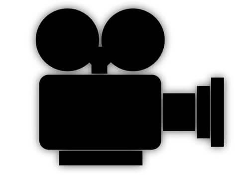 A lo largo de la historia del cine, han existido películas que nos sacan una sonrisa, un recuerdo y probablemente una lágrima.