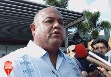 El próximo año, el Gobierno del estado pagaráa los 212 Ayuntamientos en el estado las participaciones federales de 2016 que fueron desviadas por la administración de Javier Duarte de Ochoa.