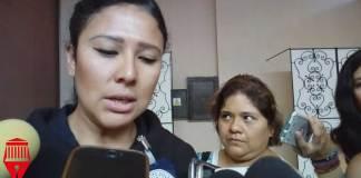 México es un país peligroso para el paso de migrantes, señaló la responsable de Programas con Fuerzas Armadas y de Seguridad del Comité Internacional de la Cruz Roja (CICR).