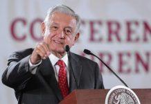 El presidente Andrés Manuel López Obrador informó que se realiza una limpia dentro del sector vivienda, por los abusos y corrupción en los gobiernos pasados.