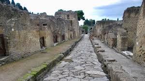 El yacimiento arqueológico de Pompeya sigue revelando sorpresas, pues se encontró un botín de joyas y amuletos contra la mala suerte.