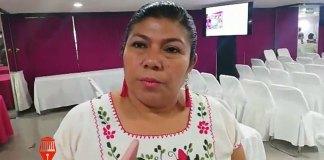 En zonas indígenas se ha buscado erradicar la venta de menores de edad con fines de matrimonio, aunque esta práctica aún existe en algunas zonas de Veracruz.