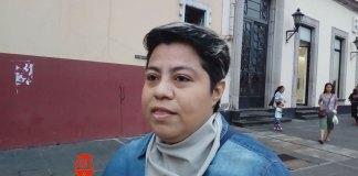 La asesora legal de la Fundación Mexicana para la Planeación Familiar (Mexfam), Esmeralda Lecxiur Ferreira señaló que debido al periodo vacacional de Verano, se retrasó la asignación de ponencia en el caso del amparo promovido ante la Suprema Corte de Justicia de la Nación (SCJN) por la negativa de los diputados sobre la Interrupción Legal del Embarazo (ILE).