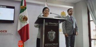 Este martes, inició la segunda fase del periodo de verificación vehicular en el estado, informó la secretaria de Medio Ambiente (SEDEMA), María del Rocío Pérez Pérez.
