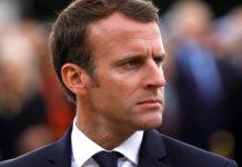 Francia acusó al presidente de Brasil, Jair Bolsonaro por haberle mentido al líder francés, Emmanuel Macron y anunció que París se opone a un acuerdo comercial con el bloque sudamericano Mercosur, este debido a la falta de respeto que ha mostrado el mandatario brasileño, hacia el medio ambiente.