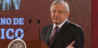 El presidente, Andrés Manuel López Obrador aseveró que no hay ninguna otra investigación en contra de Rosario Robles, quien ayer fue vinculada a proceso por ejercicio indebido del servicio público.