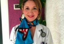 El próximo domingo 29 de septiembre la Sociedad Xalapeña de Cardiología, la asociación civil Cada Corazón Cuenta S.A. de C.V., y el Ayuntamiento de Xalapa realizarán una jornada de asistencia médica y social.