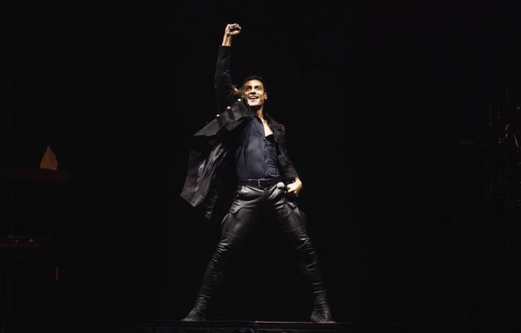 Luego de ser reconocidos en las Lunas del Auditorio 2018, el cantante Carlos Rivera, la Banda Sinaloense MS de Sergio Lizárraga, el colombiano J Balvin, Timbiriche y Billy Elliot, el musical aspiran nuevamente a dicho galardón.