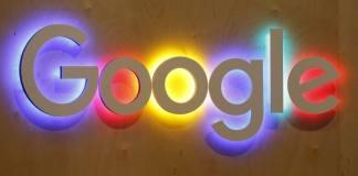 Los fiscales generales de Estados Unidos, demócratas y republicanos, anunciaron una investigación preliminar contra las prácticas comerciales del gigante tecnológico Google, dominante de la publicidad en línea.