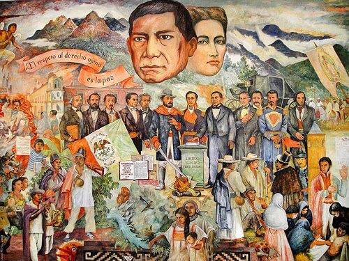 Las Leyes de Reforma son un conjunto de leyes de corte liberal, promulgadas en México a mediados del siglo XIX, a lo largo de tres períodos presidenciales: Juan Álvarez, Ignacio Comonfort y Benito Juárez. Las leyes configuraron los primeros pasos en la búsqueda de separar del Estado y la Iglesia. La primera ley se promulgó en 1855, y las últimas en 1861.