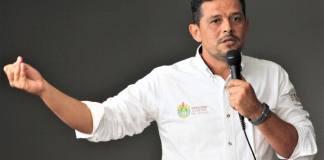 El Instituto Veracruzano del Deporte trabaja conjuntamente con las Asociaciones Deportivas Estatales con miras a los eventos y competencias deportivas estatales, regionales y nacionales del 2020, informó el Jefe de la Oficina de Metodología Deportiva, Hugo Cuevas.