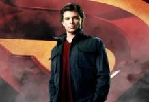 Tom Welling se volverá a poner el traje de Superman en el crossover que reúne a superhéroes de series como Arrow, The Flash, Supergirl, DC's Legends of Tomorrow y Batwoman.