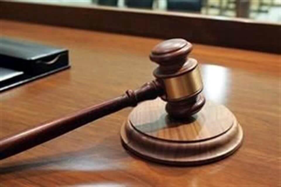El Consejo de la Judicatura Federal (CFJ) trasladó a cuatro magistrados del circuito de Puebla, ya que tras analizar sus casos fueron señalados por cometer nepotismo.