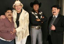 """Este 24 de septiembre a las 22:30 horas, a través del canal TNT, se estrenará la bioserie de la agrupación """"Bronco"""", alineación comandada por Lupe Esparza, que en 1980 y 1990 tuvo su apogeo en la industria del entretenimiento con grandes canciones."""