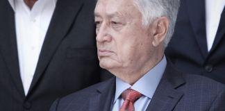 Este martes, se dio a conocer que el director general de la Comisión Federal de Electricidad, Manuel Bartlett ocultó a la Secretaría de la Función Pública, su relación con 12 empresas.