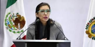 El próximo 15 de noviembre se entregará el primer informe de labores degobernador Cuitláhuac García Jiménez al Congreso local.