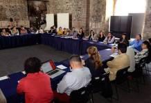 Un total de 120 artistas resultaron beneficiados de la convocatoria 2019 del Fondo Nacional para la Cultura y las Artes (Fonca), con lo que suman 200 integrantes del Sistema Nacional de Creadores de Arte (SNCA).