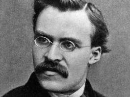 Friedrich Wilhelm Nietzsche, estudió Filología clásica en la universidad de Leipzig, por lo que muy joven fue nombrado profesor por la Universidad de Basilea en Suiza. Más tarde, se convirtió en ciudadano suizo.