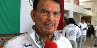 La delegación veracruzana que participará en la Paralimpiada Nacional 2019 que se realizará en el Estado de Colima del 13 al 25 de octubre, será una de las más fuertes este año, pues combina calidad con cantidad.