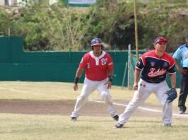 Todo se encuentra listo para que este jueves por la mañana inicie el Segundo Torneo Internacional de Softball Revolution Fastpitch Veracruz 2019, que este año tendrá su sede en el Parque Deportivo Beto Ávila en donde acondicionarán dos campos.