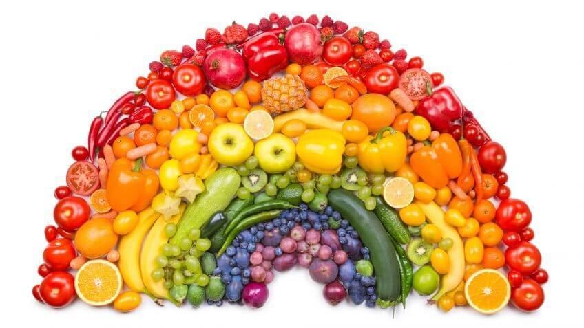 La Organización de las Naciones Unidas (ONU) para la Alimentación y la Agricultura marcó que el Día Mundial de la Alimentación se celebrase cada año el 16 de Octubre, condiciendo con la fecha de su fundación en 1945.