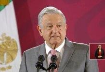 En su conferencia de prensa matutina, el presidente Andrés Manuel López Obrador señaló que se ha logrado estabilizar el precio de los combustibles, incluso, confirmó una pequeña disminución.