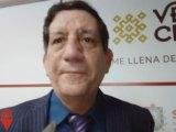 El presidente honorario de la Asociación Nacional de Consejos de Participación Cívica, Arturo Mattielo Canales aseguró que los procesos contra los ex funcionarios del Gobierno de Miguel Ángel Yunes Linares deben ser apegados a derecho.
