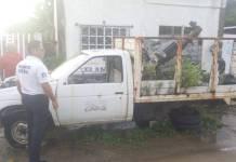 Un total de 15 vehículos fueron retirados por sus dueños y dos más enviados al corralón como resultado del Operativo Maceta implementado por elementos de la Secretaría de Seguridad Pública (SSP), a través de la Dirección General de Tránsito y Seguridad Vial (DGTSV) en el municipio de Coatzacoalcos.