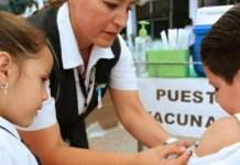 La Secretaría de Salud anunció oficialmente que, por el comienzo de la temporada de influenza estacional del año 2019-2020 y aún más con la epidemia generada por el mosquito trasmisor del dengue, exhortan a tener en alerta aún mayor los cuidados necesarios.