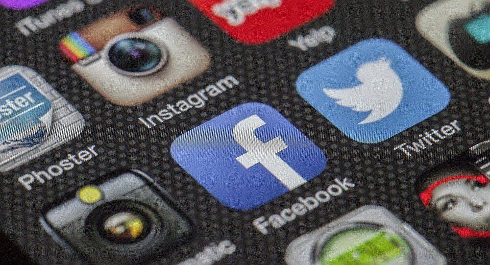 Las compañías, Facebook, Google, Mercado Libre y Airbnb, integrantes de la Asociación Latinoamericana de Internet (ALAI) pidieron a la Secretaría de Hacienda y Crédito Público un plaza de un año, para cumplir con las reglas del Paquete Fiscal 2020.