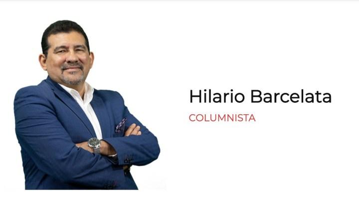 Veracruz. Errores e inconsistencias en el presupuesto de egresos 2020