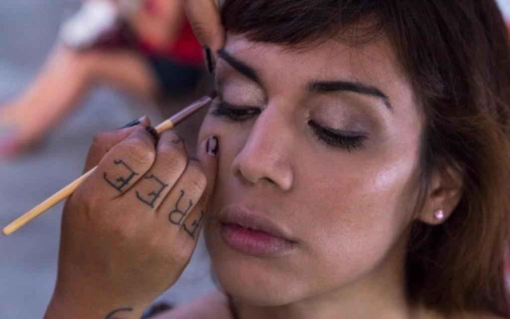 Proyectará SEV cortometraje ATARAXIA con perspectiva de género