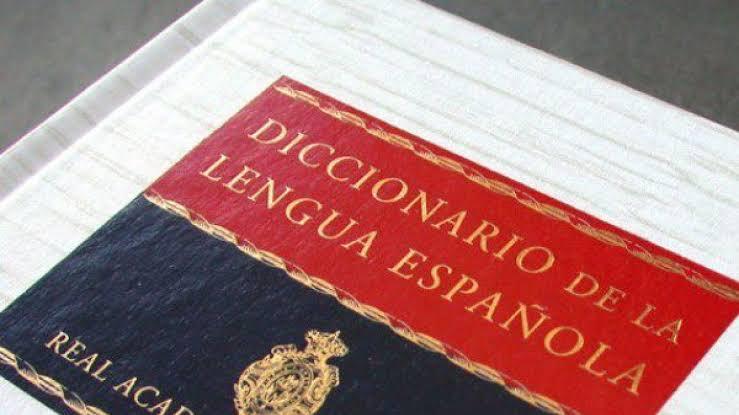 La RAE añade nuevas palabras al diccionario referentes a la cuarentena