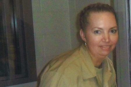 EE. UU. ejecuta a Lisa Montgomery, primera mujer desde 1953