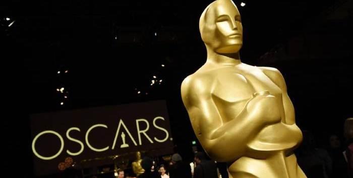 Los Oscar 2021 vetan los discursos de ganadores a través de Zoom