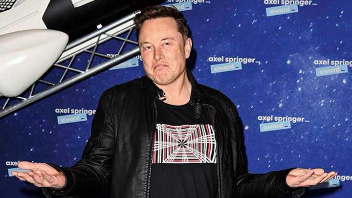 IFT da permiso a Elon Musk por 10 años para ofrecer servicios satelitales en México