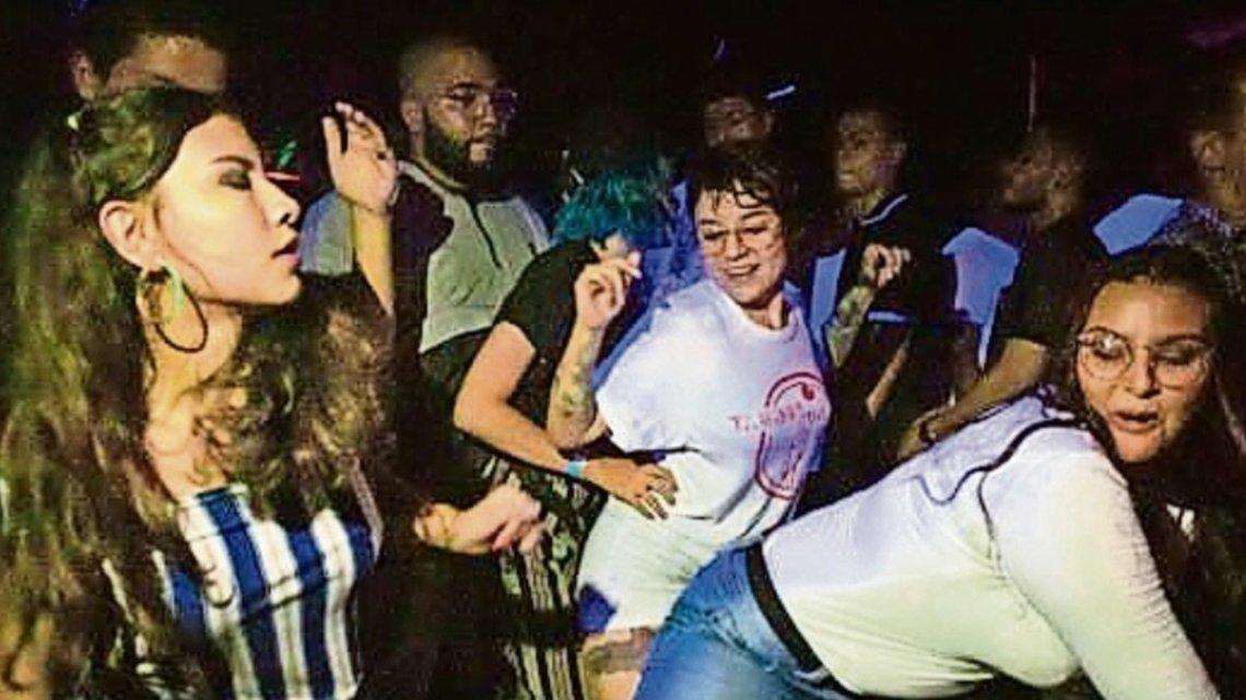 Ahora para hacer fiestas en Xalapa, hay que pagarle y pedirle permiso al ayuntamiento