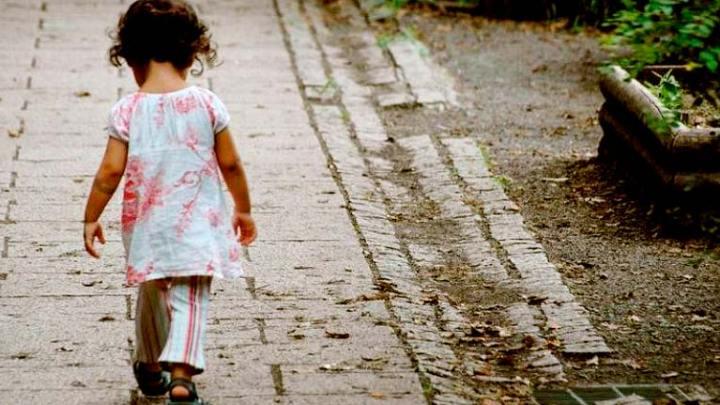 Aumentan denuncias contra padres que no cumplen con sus obligaciones de asistencia familiar