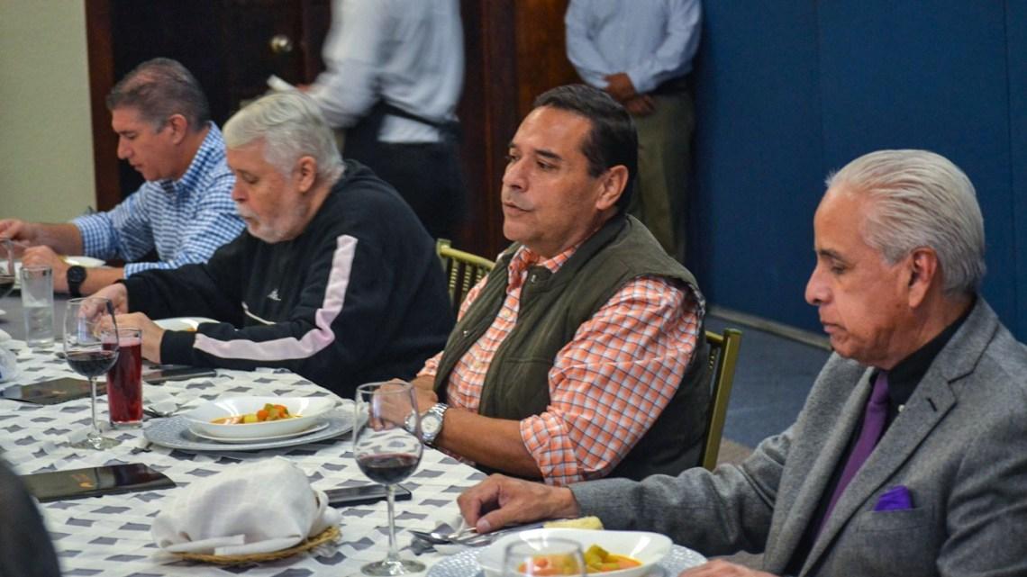Anuncia el Consejo de Turismo de Veracruz subasta de arte
