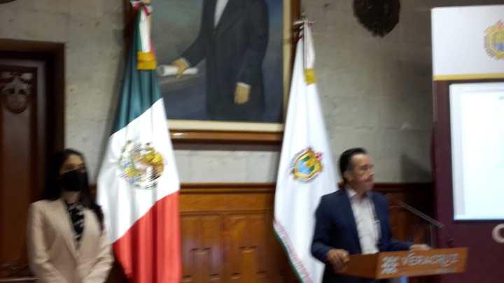 Contagios disminuyen, pero con el semáforo amarillo, aún significa riesgo: Cuitláhuac García