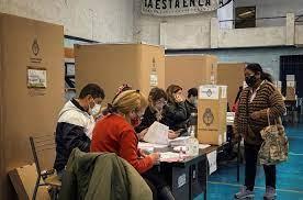 Sufre revés la izquierda argentina en las eleciones primarias
