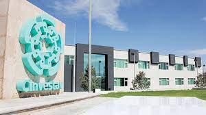 El Cinvestav condena enérgicamente persecución de científicos de CONACYT