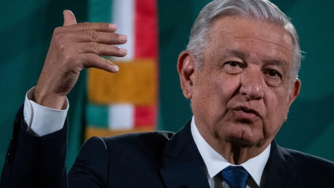 La Revocación de Mandato, no es autopromoción; aleja el autoritarismo: AMLO