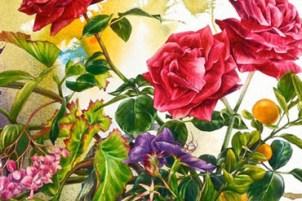 lawrenceyun_springgardendetailwatercolor_30x42_2012