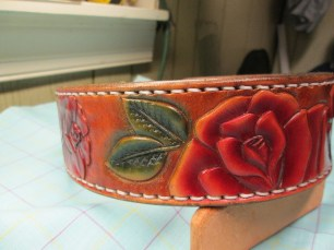 large-leather-dog-collar-4