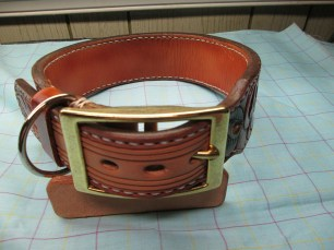large-leather-dog-collar-5