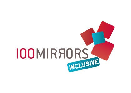 100 Mirrors Inclusive Tools for the Motivation of Enterprising Disabled Women