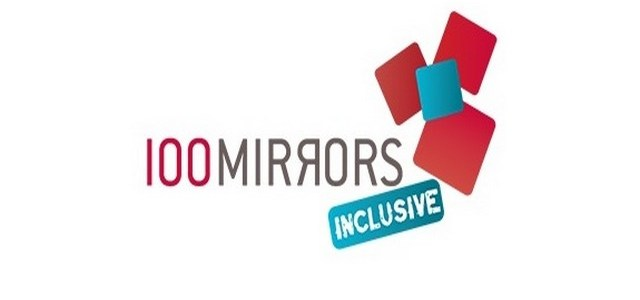 100 Mirrors Free Training