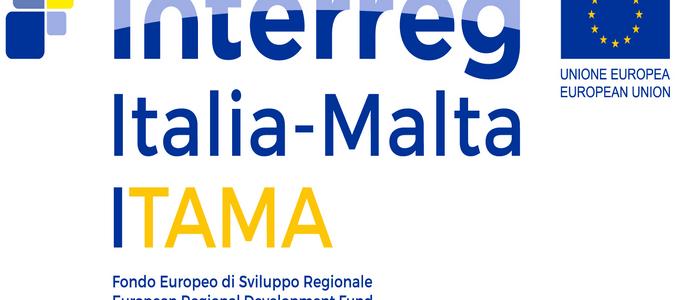 Interreg – Manifestazione di Interesse – Public Tender